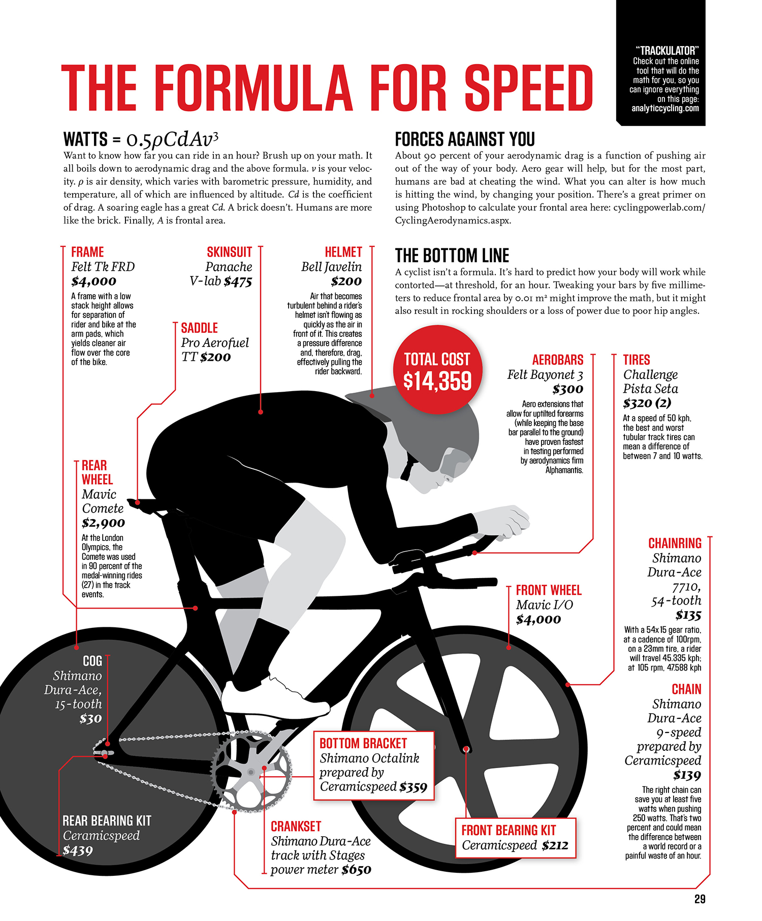 Petal Bike 10 Speed Diagram : Road bike mountain bmx biking cycling and