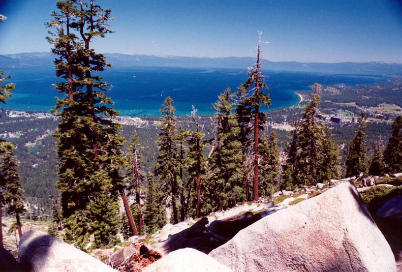 Resorts moreover Pct Adventures Near Lake Tahoe besides 4094258kd2be82e6 also Lago Tahoe as well Gatlinburg Mountain Coaster. on heavenly tahoe